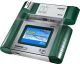 V - 30 Pro Vehlcle Diagnostic  Computer, Super Scanner